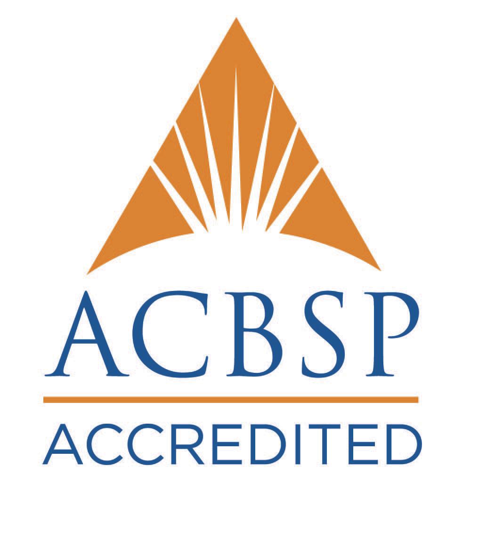ACBSP_Accredited
