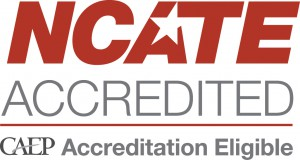 ncate-Accredited-Logo-FnlRv
