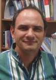 DavidTorres