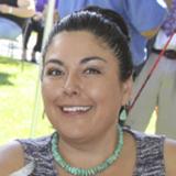 Patricia_Trujillo150200_160sq