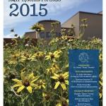 2015-SystemsPortfolio_cover