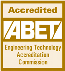 Accredited-ETAC-Web