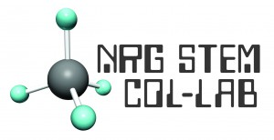 NRG_STEM_COL-LAB_logo copy