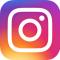 social-media-icons-best-igram