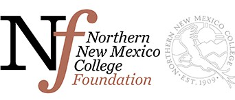 Northern Foundation Awarded $25,000 from Daniels Fund to Support Transition to College for GED Grads