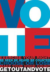 VOTEsmall