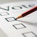 votestock