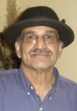 Dr.AjitHira