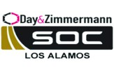 SOC Los Alamos