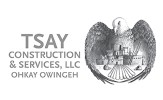 TSAY Construction & Services, LLC.