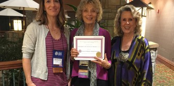 Northern's RN-BSN Program Recognized for Excellence in Holistic Nursing Education