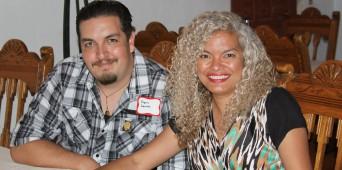 Northern Foundation Celebrates Alumni