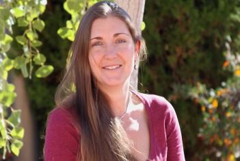 Student Voices: Elizabeth Browne