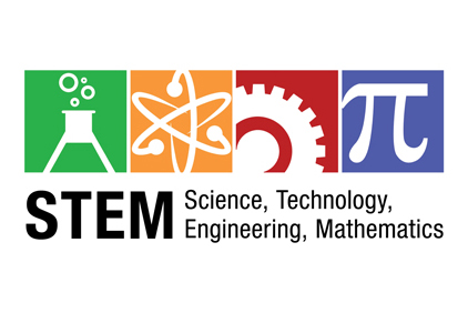 Northern Awarded $50,000 for STEM Academy