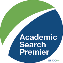 AcademicSearchPremier