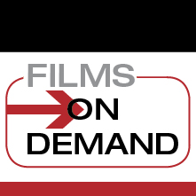 Films-Demand