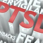 PTSD Training