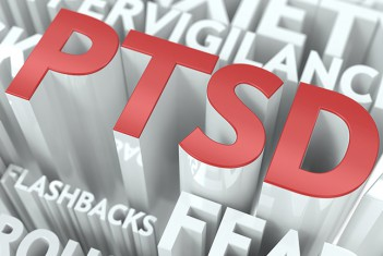 Northern to Host Training on PTSD