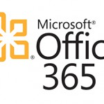 3443.Office-365 copy