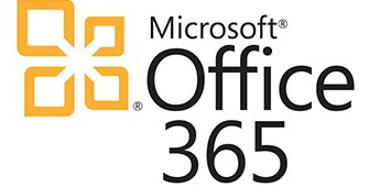 Happy New Year! Free Microsoft Office 365 for the Northern Community