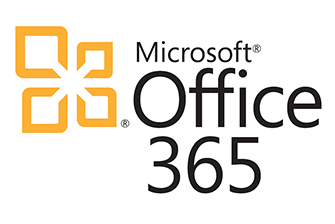 Free Microsoft Office 365 for the Northern Community