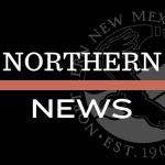 NorthernNews_emblem