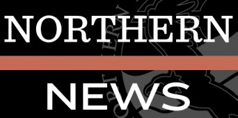 Northern New Mexico College Regents Approve Presidential Search Firm, New President to be in Place by July 1, 2016