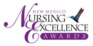 Northern Nurses Acknowledged for Excellence at 2015 Nursing Awards
