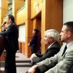 NF-legislative-session