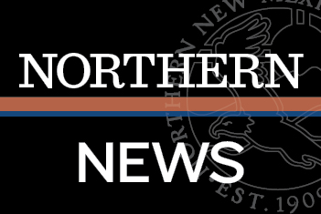 Northern to Host Presidential Search Community Forums