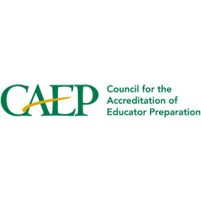 College of Education Receives Favorable Accreditation Visit