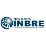 INBRE_logo