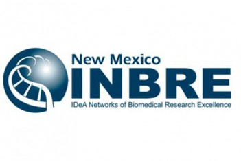 NM-INBRE Grant Supports Student Researchers at Northern