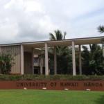 university-of-hawaiimanoacampussign*750xx640-361-0-91
