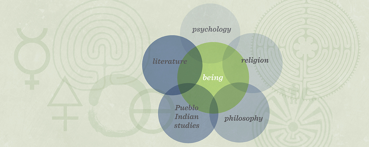 BAIS conceptual framework