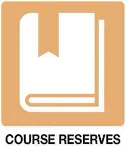 CourseRes copy