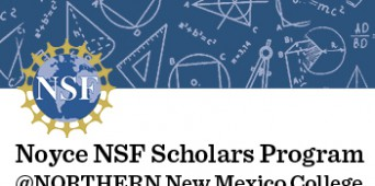 $12,000/year NOYCE NSF Scholarships Available