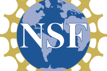 Northern receives $433,000 NSF grant to develop cybersecurity program