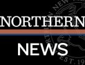 Northern New Mexico College Offers Three Bachelor's Degree Programs At Santa Fe Higher Education Center