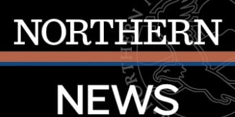 Northern New Mexico College Awarded $299,997 EDUCERE GRANT from NSF