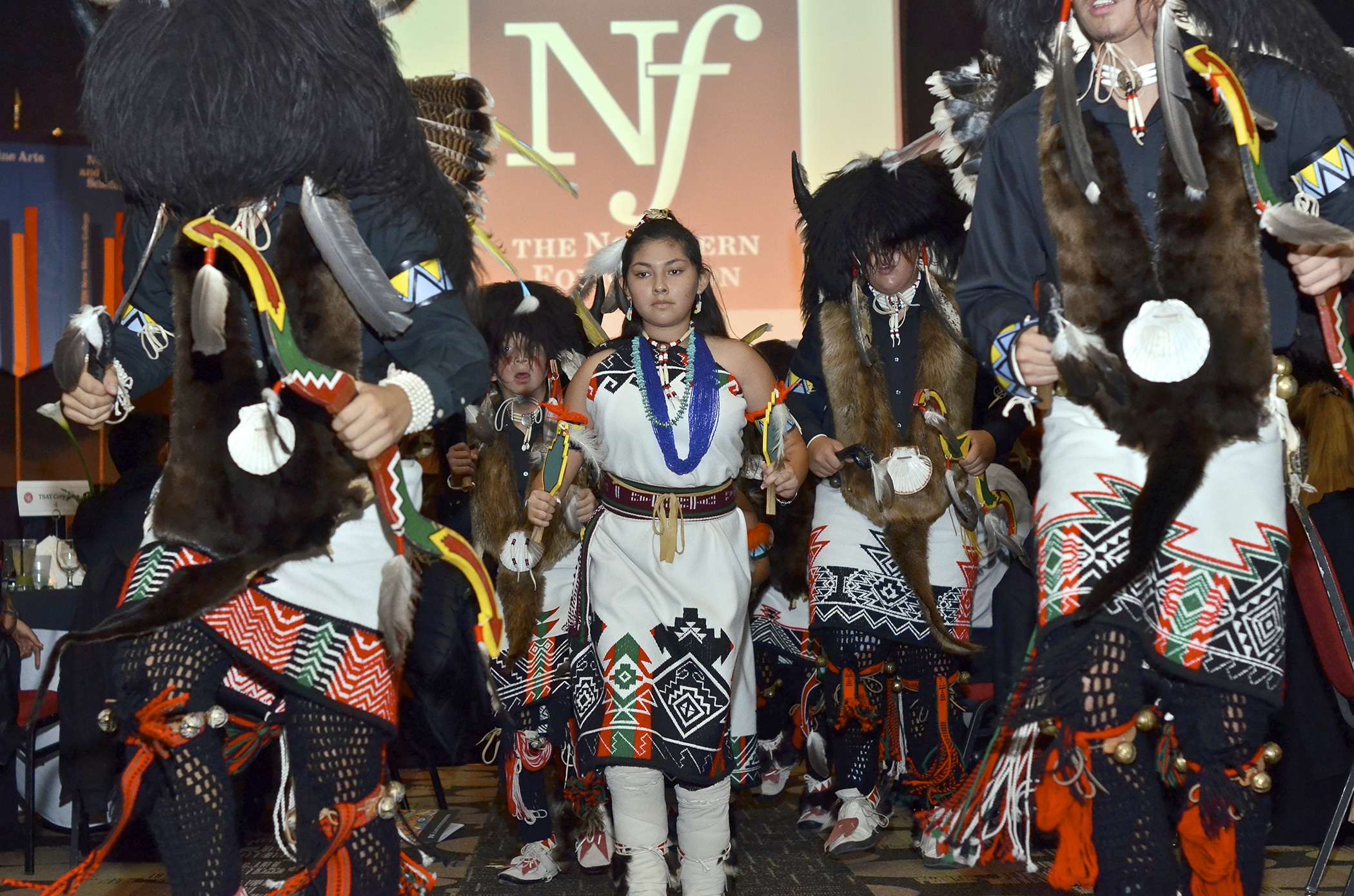ice-mountain-dancers-at-northern-foundation-gala