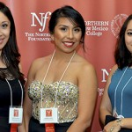 northern-foundation-scholars-featured-image