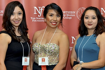Northern Foundation Gala Sold-out for Second Straight Year