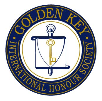 Northern New Mexico College Accepted as New Chapter of Golden Key International Honor Society