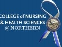Northern Nursing Student Awarded 2017 Nightingale Scholarship