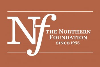 Northern Foundation Opens 2018 Scholarship Applications with a Projected $200,000 Available