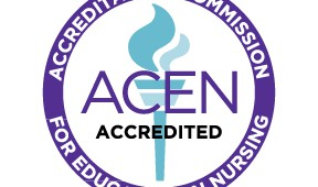 Northern's Associate Degree Nursing Program Gains National ACEN Accreditation