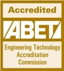 Accredited-ETAC-Web