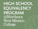 Northern's High School Equivalency Program Ranked Best in the Nation