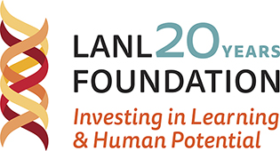 Los Alamos Employees' Scholarship Fund (LAESF) is now accepting applications for 2019 awards